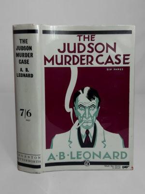 AB Leonard